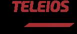 Teleios Logistics